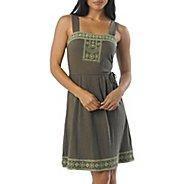 Womens Prana Indie Dress Fitness Skirts