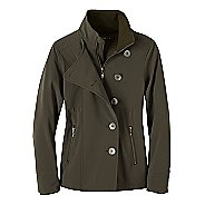 Womens prAna Martina Cold Weather Jackets