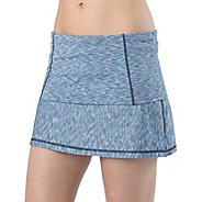 Womens Prana Venus Skort Fitness Skirts