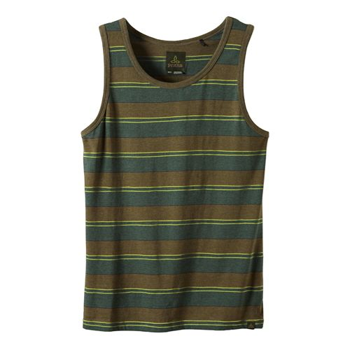 Men's Prana�Throttle Tank
