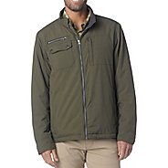 Mens Prana Carter Outerwear Jackets