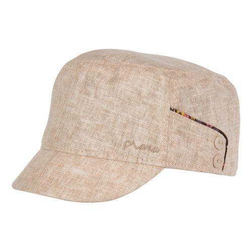Prana Margo Cadet Headwear - Khaki