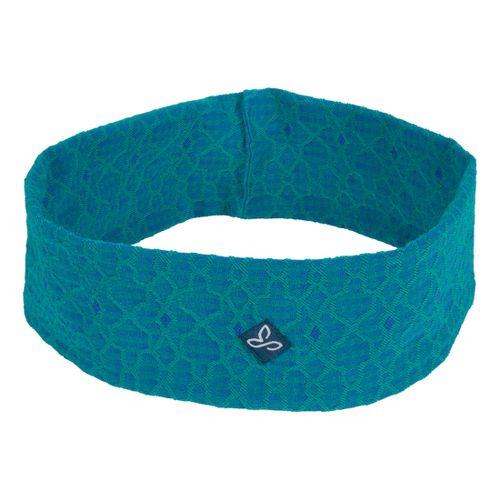 Prana�Jacquard Headband