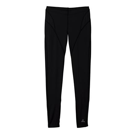 Womens Prana Deena Full Length Pants
