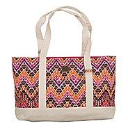 Prana La Playa Tote Bags