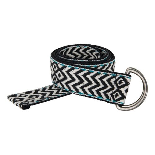 Prana�Candy Belt