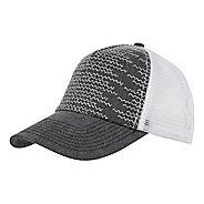Prana Citizen Trucker Headwear