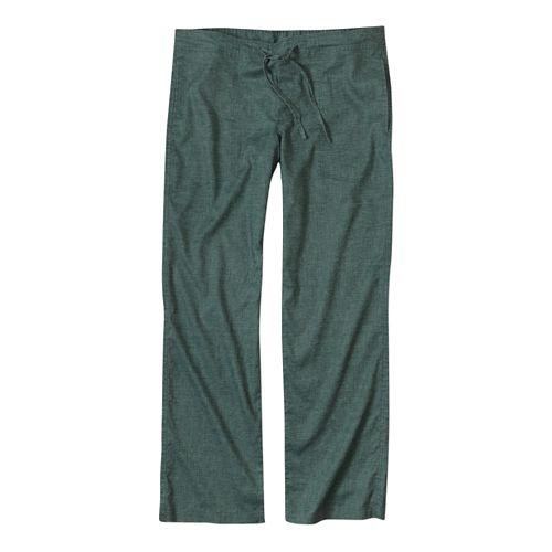 Mens Prana Sutra Pants - Pineneedle XXL-T