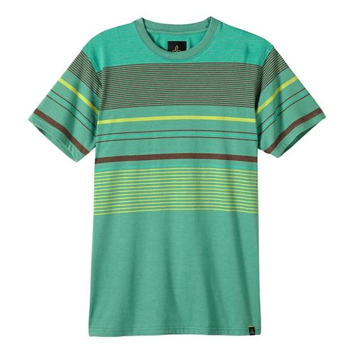Men's Prana�Throttle Crew
