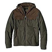 Mens Prana Argus Outerwear Jackets