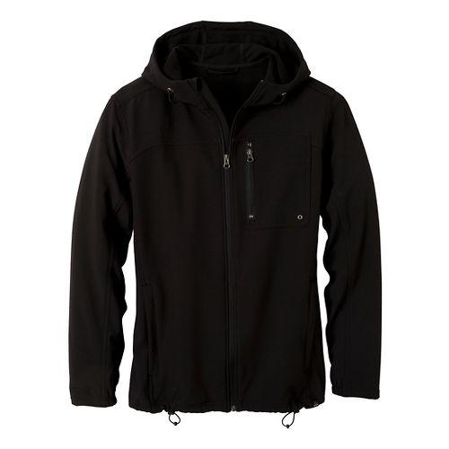 Men's Prana�Jamison Jacket