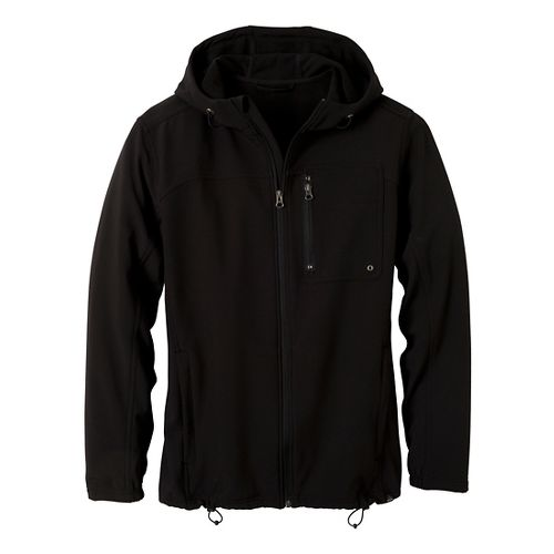 Men's Prana�Jamison Jacket