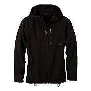 Mens Prana Jamison Outerwear Jackets