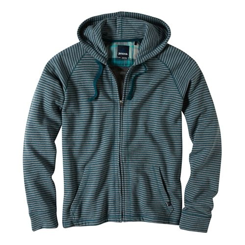 Men's Prana�Kennet Full Zip