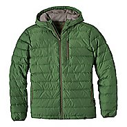 Mens prAna Lasser Cold Weather Jackets