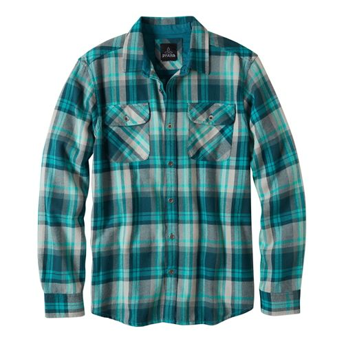 Men's Prana�Lybeck