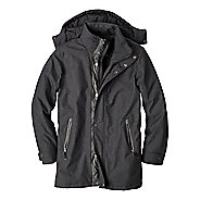 Mens Prana Oberlin Outerwear Jackets