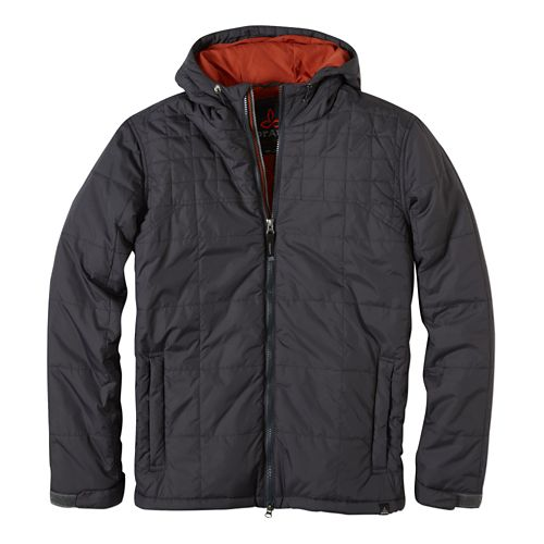 Men's Prana�Redmond Jacket