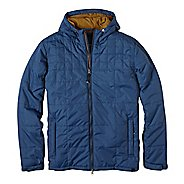 Mens prAna Redmond Cold Weather Jackets