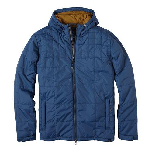 Men's Prana�Redmond Jacket