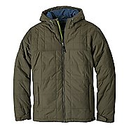 Mens prAna Redmond Cold Weather Jackets