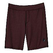 Mens Prana Guthrie Unlined Shorts