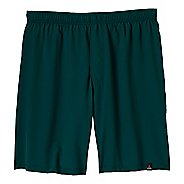 Mens Prana Logan Unlined Shorts