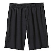 Mens prAna Vargas Unlined Shorts