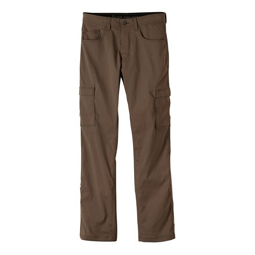 Men's Prana�Stretch Zion Lined Pant