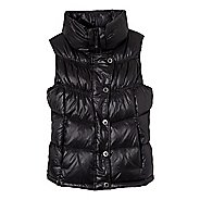 Womens Prana Milly Down Vests