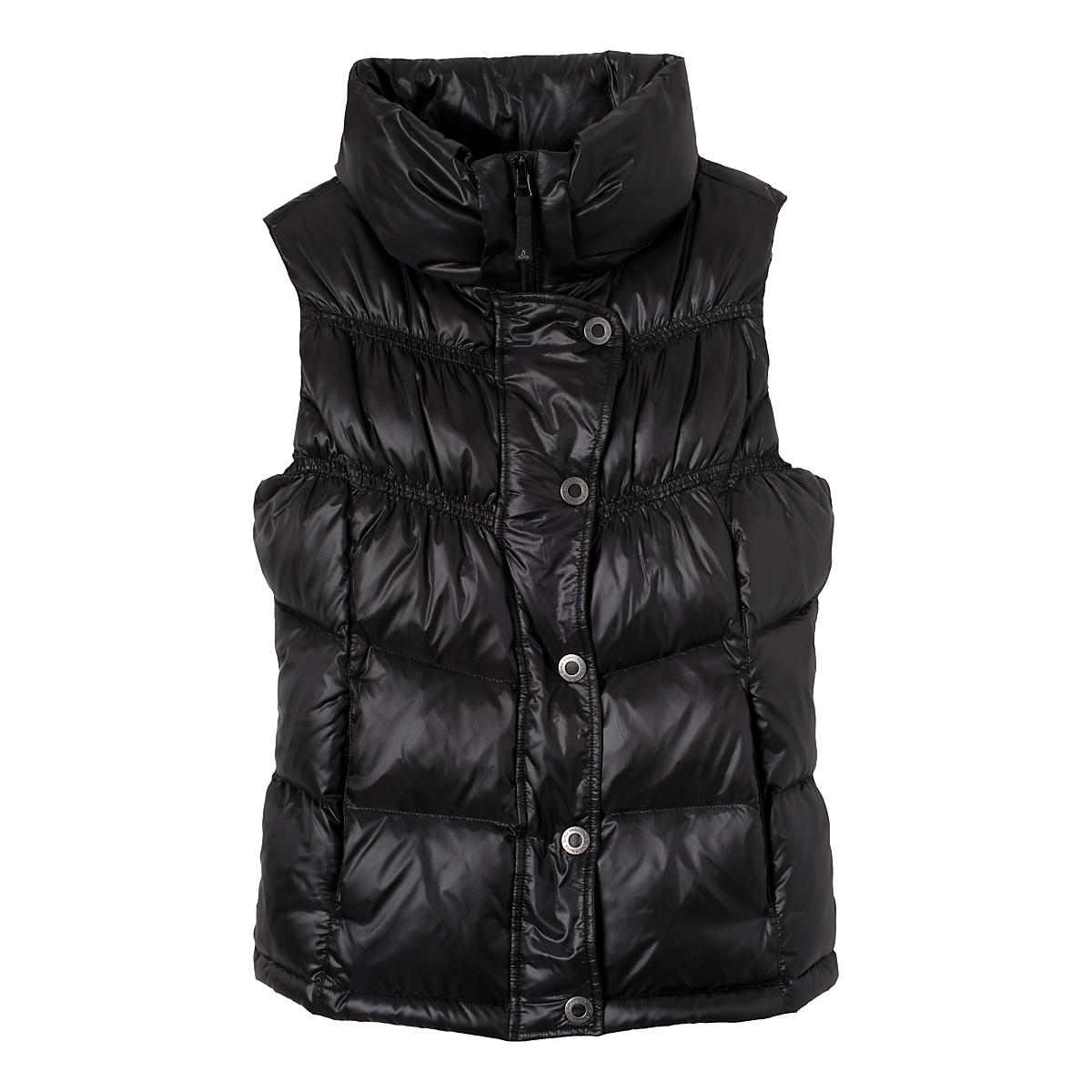 Women's Prana�Milly Down Vest