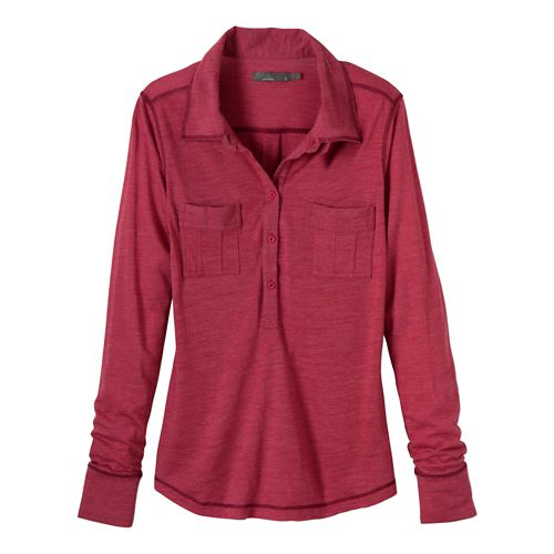 Women's Prana�Besha Top