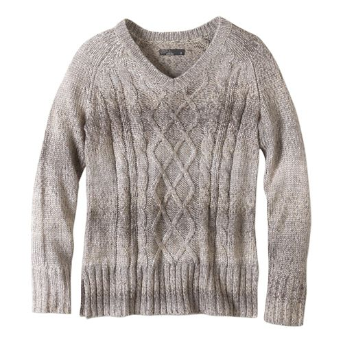 Women's Prana�Leisel Sweater
