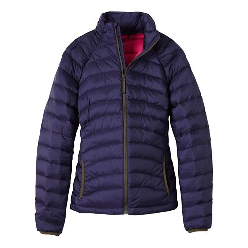 Women's Prana�Lyra Down Jacket