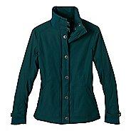 Womens Prana Marissa Outerwear Jackets