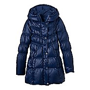 Womens Prana Milly Down Outerwear Jackets