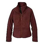 Womens Prana Nadine Outerwear Jackets