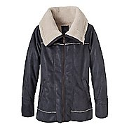 Womens Prana Tricia Outerwear Jackets