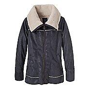 Womens Prana Tricia Outerwear Jackets