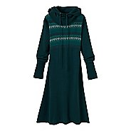 Womens prAna Coco Skirts Dresses