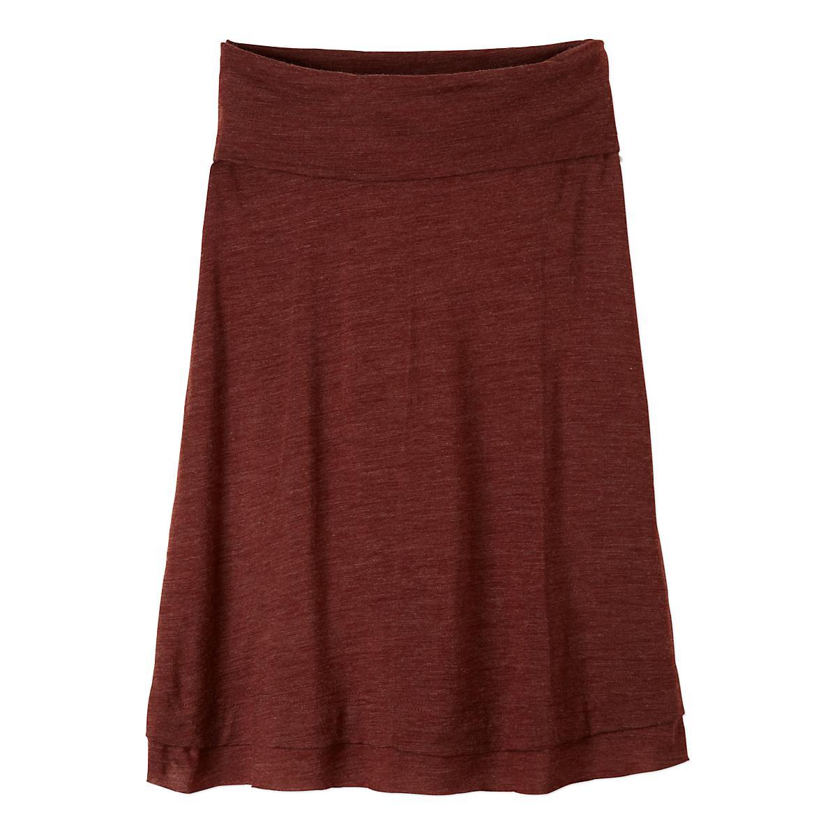 Women's Prana�Daphne Skirt