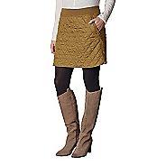 Womens prAna Diva Fitness Skirts
