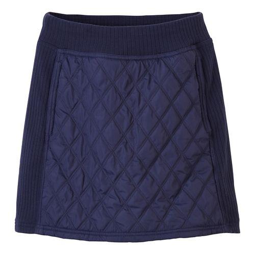 Women's Prana�Diva Skirt