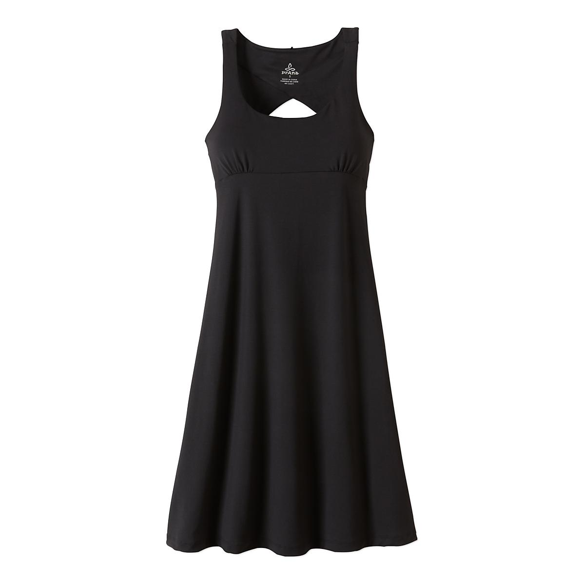 Women's Prana�Holly Dress