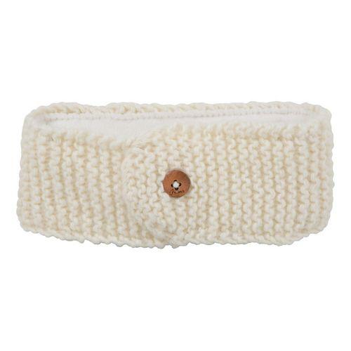 Prana Desi Headband Headwear - Winter