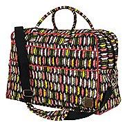 Prana Bhakti Weekender Bags