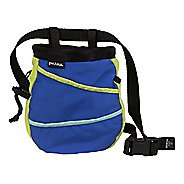 Prana Northern Lights Chalkbag Fitness Equipment
