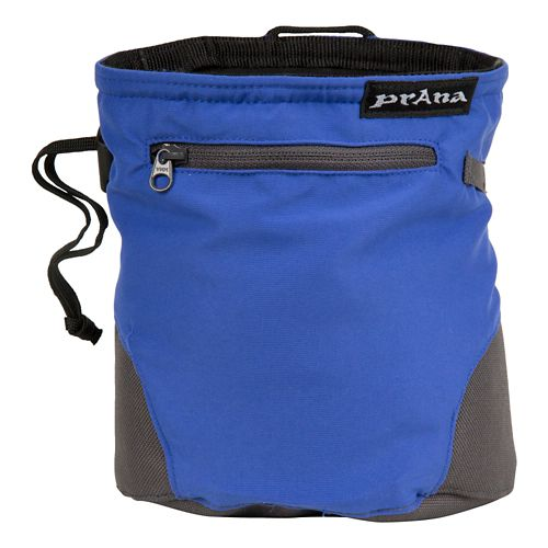 Prana�Big Wall Bag