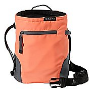 Prana Big Wall Bag Fitness Equipment