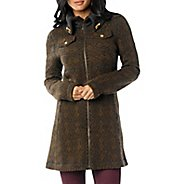 Womens Prana Annabel Jacket Jackets
